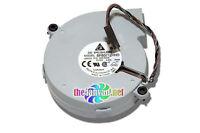 Apple® Imac G5 17 Upper Fan P/n 603-5518 076-1183