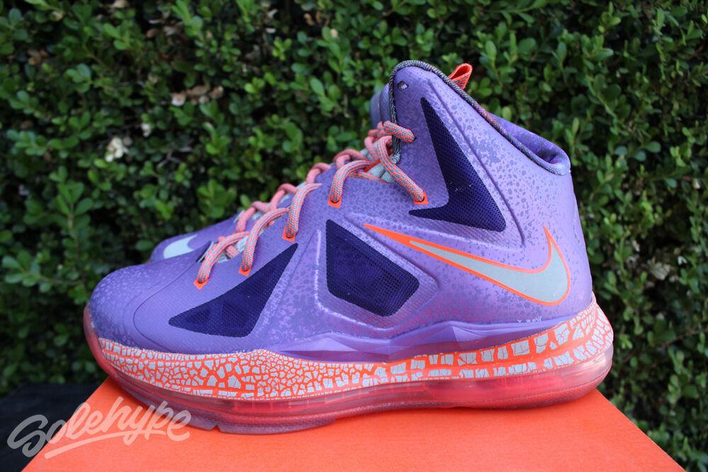 Nike Air Jordan Super Fly 3 684933 107 Baskets Hommes Baskets Enlèvement