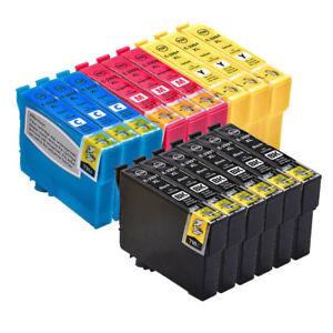 15-Ink-Cartridges-For-Epson-XP-235-XP-245-XP-247-XP-332-XP-335-XP342-XP345-XP255