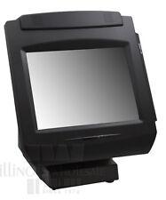 Ncr 7402 Realpos 70 Color Pos Touchscreen