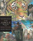 Wic: The Jungle Book by Rudyard Kipling (Paperback, 2009)