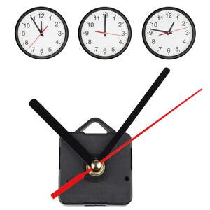 Ensemble-mecanisme-mouvement-horloge-murale-a-quartz-silencieux-reparation-kit