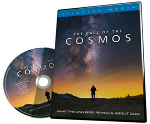 The-Call-Of-The-Cosmos-DVD