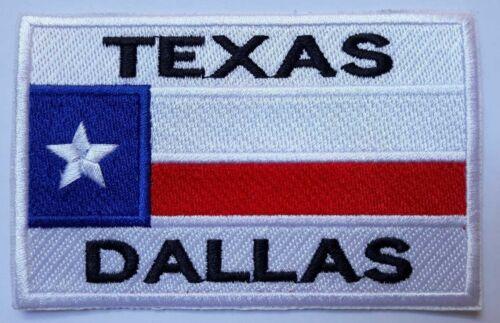 top gun maverick texas flag patches to sew on