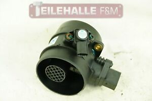 Mercedes S204 W204 C220 C200 CDI Luftmassenmesser Sensor A6460940048 A0061531328