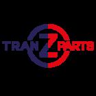 tranzparts4truckparts