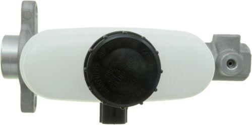 Brake Master Cylinder-First Stop Dorman M390400