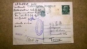 cartolina-del-1938-alla-Carpano-da-Domenico-Reina-Saronno