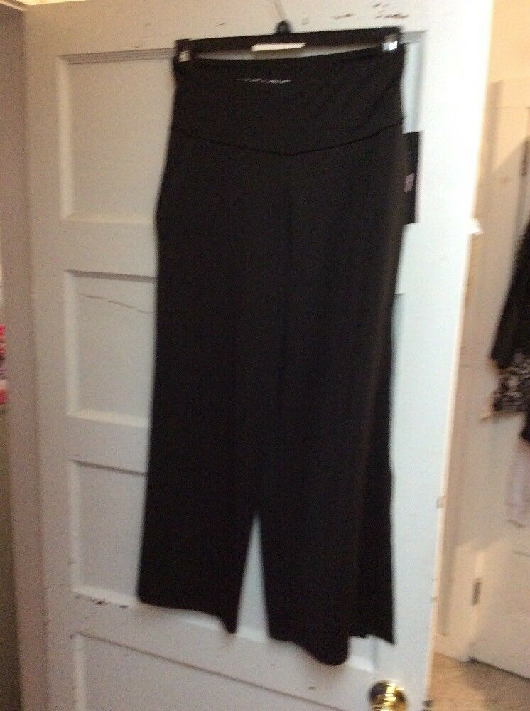 60  Betsey johnson Performance Leggings size small  k19