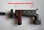 miniature 3 - Fermo imposta automatico Esinplast Super Top Grillo FERMA PERSIANE FERMAPERSIANE