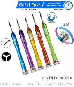 0-6-Tri-Point-Screwdriver-Repair-Triwing-Tool-Y000-For-Apple-iPhone-7-7-Plus