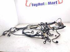 Toyota 3.4l Engine Wiring Harness for sale online | eBayeBay