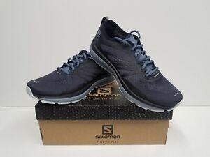 salomon trail shoes womens ebay bolivia