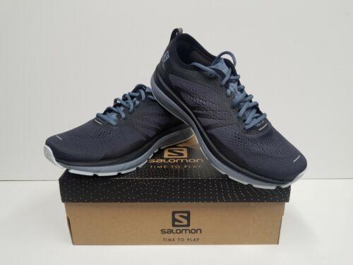 salomon SONIC RA 2 Men/'s Running Shoes Size 10 NEW