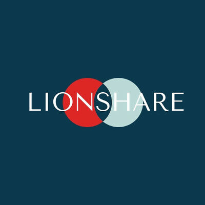 Lionshare Cloth