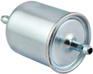 Fuel-Filter-Hastings-GF147