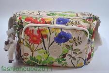 New With Tag Kipling RETH Shoulder Cross Body Bag HB6322 168 - Frondcreme