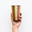 Fine-Glitter-Craft-Cosmetic-Candle-Wax-Melts-Glass-Nail-Hemway-1-64-034-0-015-034 thumbnail 84