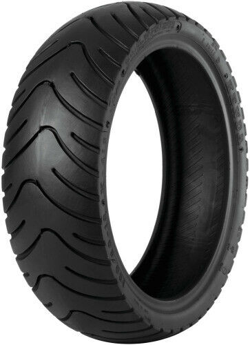 4 Ply Kenda K413 Performance Scooter Front//Rear Tire 130//90-10 044131018B1