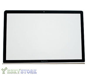 New-15-034-Unibody-Apple-MacBook-Pro-A1286-LCD-Glass-2009-2012