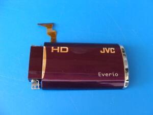 JVC GZ HM320U JVC GZ HM320BUS UV Filter for JVC GZHM300BU