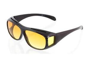 nachtfahrbrille autofahrerbrille berziehbrille berbrille. Black Bedroom Furniture Sets. Home Design Ideas
