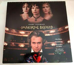 Immortal-Beloved-1994-Gary-Oldman-on-Laserdisc