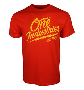 ONE-INDUSTRIES-ROLLING-THUNDER-MEN-RED-T-SHIRT