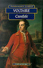 Candide by Voltaire (Paperback, 1993)