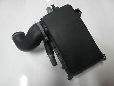 Scatola filtro aria completa Suzuki Alto 1.1 16v ( 94-2003 )  [602.16]