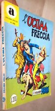 COMANDANTE MARK COLLANA ARALDO 1968 NR. 28 OTTIMO/EDICOLA