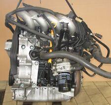 KAT Katalysator AUDI A3 8L1 1.8 20v 92kW APG 1997//08-2003//06