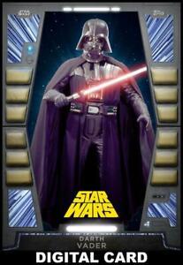 Star Wars 8 Kleines Tier