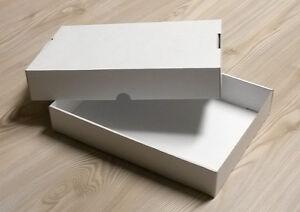 Grobe geschenkbox weib