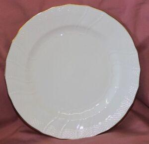 Heinrich Villeroy und Boch Cheyenne Speiseteller Teller 25,5 cm