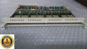 Siemens-SIMATIC-S5-6ES5-445-3AA12-6ES5445-3AA12