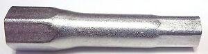 KTM CHIAVE SMONTA CANDELE 14 mm EXC 450 500 525 530 2008-2012 COD. 78029072000