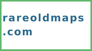 rareoldmaps-com-premium-business-domain-name