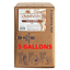 thumbnail 17 - 3-or-5-Gallon-Bag-in-Box-Beverage-Soda-Syrup-Flavored-Flavors-Syrups-Premium-USA