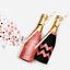 Hemway-SUPER-CHUNKY-Ultra-Sparkle-Glitter-Flake-Decorative-Craft-Flake-1-8-034-3MM thumbnail 377