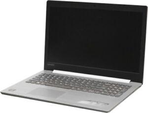 Lenovo-Ideapad-320S-14-034-Laptop-Intel-Core-i3-4GB-1TB-Windows-10-Gray
