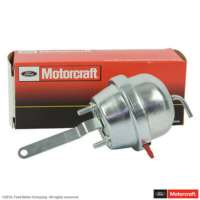 HVAC Defrost Mode Door Actuator-Vacuum MOTORCRAFT YH-1453