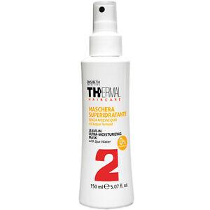 Leave-in-Ultra-Moisturizing-Mask-Spa-Water-Thermal-Emsibeth-Superidratante