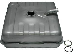 Fuel-Tank-Dorman-576-313