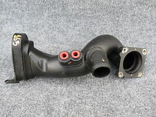 02-06 mini cooper s R53 R52 oem supercharger intercooler air intake duct assy ..