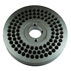 fuer-PELLETPRESSE-10-200-Matrize-200mm-10mm-fuer-PP200-Made-in-Germany