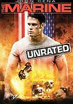 The-Marine-DVD-2006-Unrated-DISC-ONLY