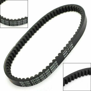 Drive Belt 660OC x 18W For Honda SKX50S SMART DIO Z4 AF63 CHF PS 50 Scooter A5