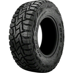4 New Toyo Open Country R/t  - Lt295x65r20 Tires 2956520 295 65 20