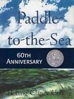 Paddle to Sea by C.Holling Holling (Hardback, 1941)